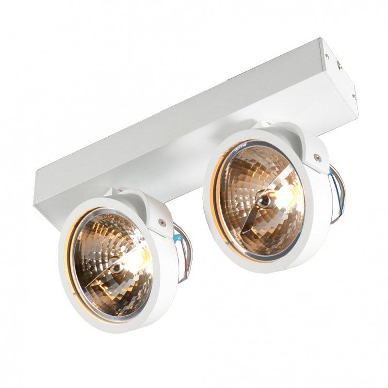 Lampa Spot Go SL2 89964 Zuma line