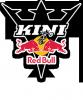 KINI-RB