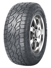 LINGLONG 245/70R16 CROSSWIND AT100 111T TL #E M+S 3PMSF 221016612