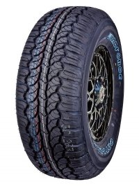WINDFORCE P225/75R15 CATCHFORS AT 102T 4PR OWL TL WI784H1