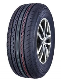 WINDFORCE 195/60R14 CATCHFORS PCR 86H TL #E 4WI787H1