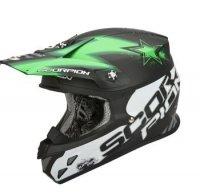 Scorpion Vx-20 Air Magnus kask motocyklowy