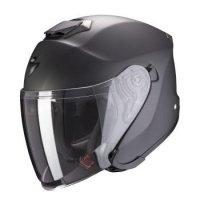 Scorpion kask motocyklowy EXO-S1 SOLID MATT