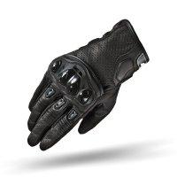 Shima Spark rękawice motocyklowe