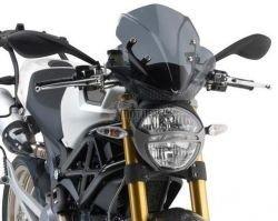 KAPPA mocowanie szyby Kawasaki VN 800 Classic