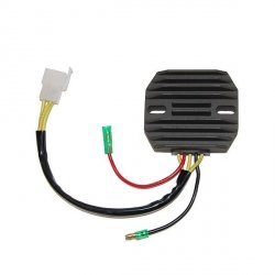 Electrosport Regulator napięcia Yamaha YFM400 Kodiak 95-99