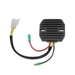 Electrosport Regulator napięcia Yamaha YFM350 Wolverine 4x4 99
