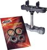 Zestaw naprawczy główki ramy Kawasaki KX 125 (92-07)