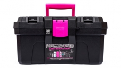 Muc-Off Zestaw Ultimate