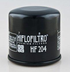 Honda VTR1000 F modele od 03 do 05 filtr oleju