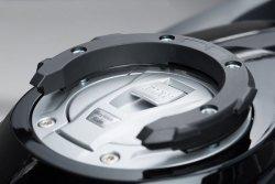 TANK RING EVO BMW/KTM/DUCATI BLACK SW-MOTECH