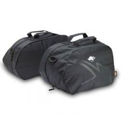 KAPPA torba wewnętrzna do kufra K33N