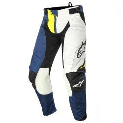 Alpinestars Techstar Factory spodnie MX enduro cross r. 36 (L) Wyprzedaż Kolekcji!