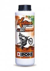 Ipone Off Road 10W60 1L olej silnikowy 100% syntetyk