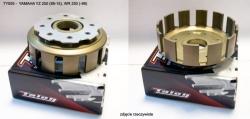 Kosz sprzegłowy Yamaha YZ 250 (88-15)