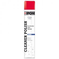 Ipone Spray Clean R Polish 750ml spray do czyszczenia i konserwacji lakieru