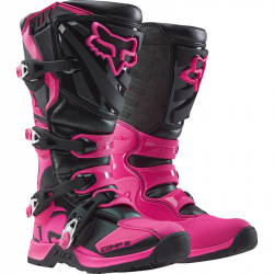 BUTY FOX COMP 5 LADY PINK