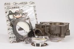 Cylinder (komplet) Yamaha YFZ450 (09-11) / YFZ 450X (10-11)