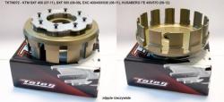 Kosz sprzegłowy KTM EXC 400/450/530 (08-11)
