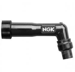 Fajka zapłonowa NGK XD05F 102 st.