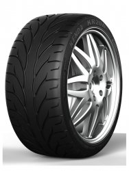 KENDA 225/45ZR17 KR20A KAISER 94W XL TL #E K207B732 DRIFT UTQG180 NHS not street legal