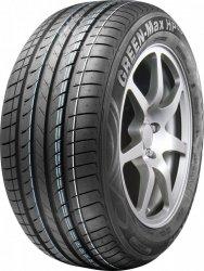 LINGLONG 165/55R15 GREEN-Max HP010 75V TL #E 221000145