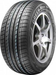 LINGLONG 195/50R15 GREEN-Max HP010 82V TL #E 221000819