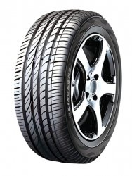 LINGLONG 215/45R17 GREEN-Max 91W XL TL #E 221007018