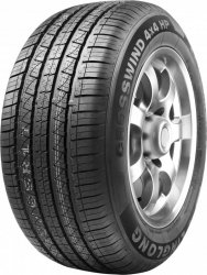 LINGLONG 255/55R18 GREEN-Max 4x4 HP 109V TL #E 221004006