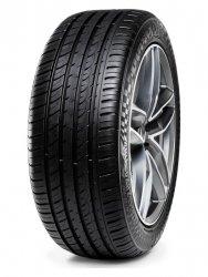 RADAR 275/35RF20 Dimax R8+ 102Y XL TL #E M+S DSC0483 Run-Flat