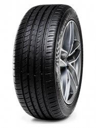 RADAR 275/40RF18 Dimax R8+ 103Y XL TL #E M+S RASYCN0003 Run-Flat