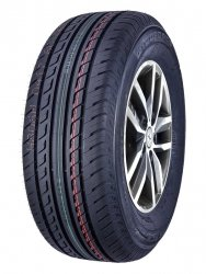 WINDFORCE 185/70R13 CATCHFORS PCR 86T TL #E 4WI886H1