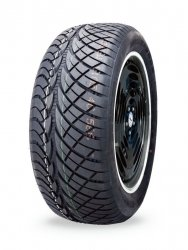 WINDFORCE 265/60R18 RACING-DRAGON 114V XL TL #E WI1356W1