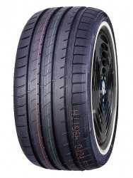 WINDFORCE 215/35ZR19 CATCHFORS UHP 85Y XL TL #E 4WI1479H1