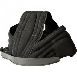 WYŚCIÓŁKA DO KASKU ROWEROWEGO FOX RAMPAGE BLACK XL