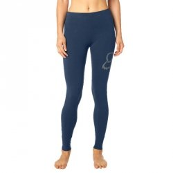LEGINSY FOX LADY ENDURATION LIGHT INDIGO XS