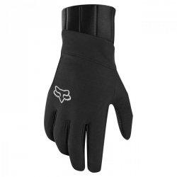RĘKAWICE FOX DEFEND PRO FIRE BLACK XL