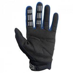 RĘKAWICE FOX DIRTPAW BLUE M