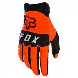 RĘKAWICE FOX DIRTPAW ORANGE S