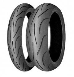 Michelin opona Pilot Power 180/55ZR17 M/C (73W) TL