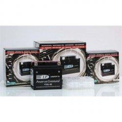 Cagiva 125 W8 (93-98) akumulator