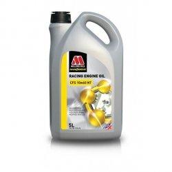 Millers Oils CFS 10W60 NT 5L