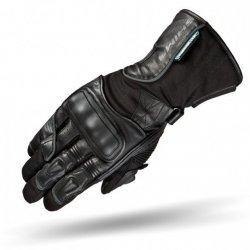 Shima GT-1 damskie wodoodporne rękawice motocyklowe