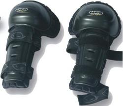 Ufo Plast ochraniacze kolan nakolanniki