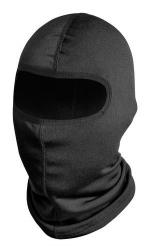 Mask-Pro kominiarka z mikrofibry