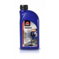 Millers Oils Trident 5W40 1L