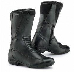 TCX T-Lily buty motocyklowe damskie z Gore-tex