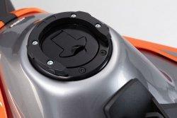 TANK RING EVO KTM DUKE 125/390 (17-) 790 (18-) SW-MOTECH