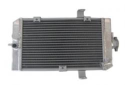 Chłodnica aluminiowa ATV Yamaha Raptor 660 (01-05)