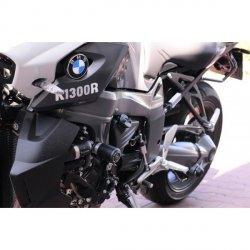Crash Pady BMW K 1200 R 2005-